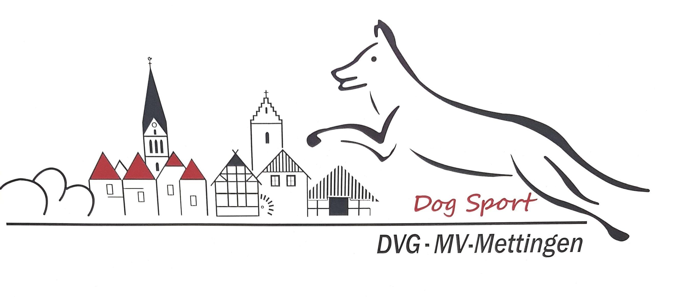 DVG MV Mettingen